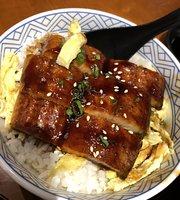 QiuYue Japanese Restaurant