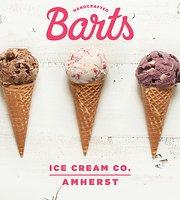 Bart's
