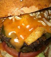 Burgertown