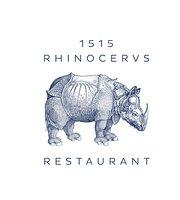 1515 RHINOCERVS