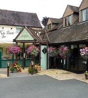 The Fir Tree Inn