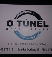 Restaurante O Túnel