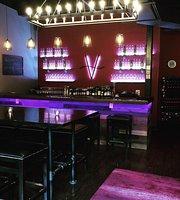VINIA Wine Bar