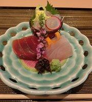 Japanese Restaurant Matsumae