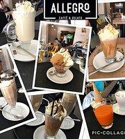 Allegro Caffe & Gelato