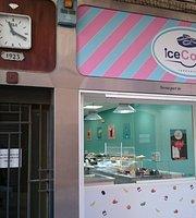IceCoBar Tarragona