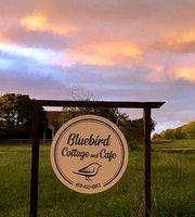 Bluebird Cottage & Cafe