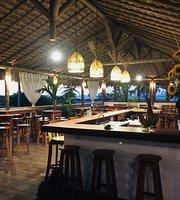 Pais Tropical Restaurante