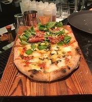 Mia Pizza Bar