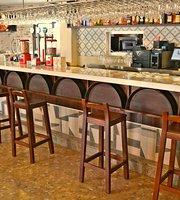 Restaurante Asador Abuela Tomasa