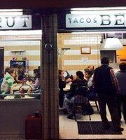 Tacos Beyrut