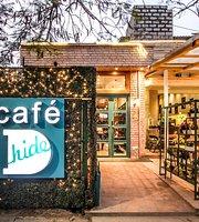 D'hide Cafe