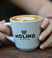 Molino Coffee Shop