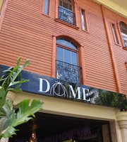 Dome Kafe