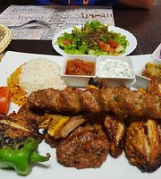 Antep Grillhouse