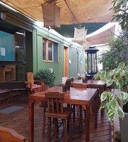 Restaurante Remanso