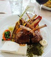 il Vivaldi Mediterranean Cuisine