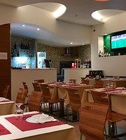 Restaurante D. Pedro V
