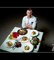 ZEAA Food Experience