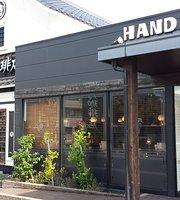 Hoshino Coffee Katsushika Minamimizumoto