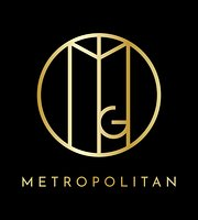 Metropolitan Grill And Lounge