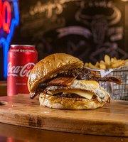Meatpacking Smash Burger