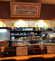 Station Kitchen You Friend Yu