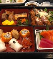 Fuji Japanese Restaurant - Emporium