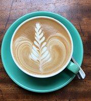 Cafe Walcot
