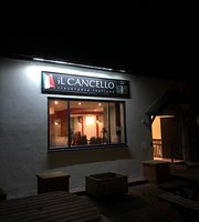 Il Cancello Italian Restaurant