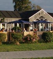 Den Blaa Café
