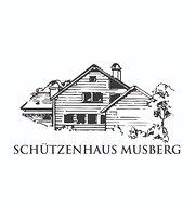 Schutzenhaus Musberg