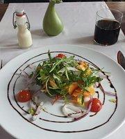 Restaurant Klein-Waldegg