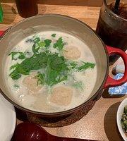 Chanabe Cafe