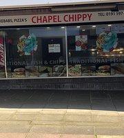 Chapel Chippy