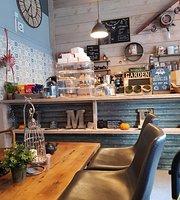 Annie Maison Restaurant