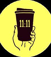 11:11 Cafe
