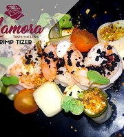 Namora Restaurant