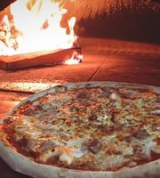 Ristorante Pizzeria La Mezzaluna
