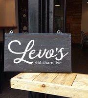 Levo's
