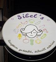 Sibel's