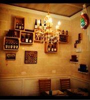 N'duja Wine bar and Restaurant