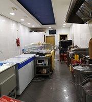 King Doner Kebab & Grill