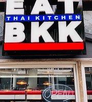 EAT BKK Thai Kitchen Leslieville