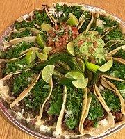 California Tacos & Fresh Juices