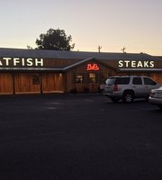 Bill's Catfish And Steakhouse