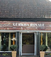 Gurkha Royale Restaurant & Bar