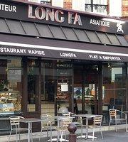 Restaurant Long Fa