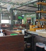 McCarthy's Irish Pub