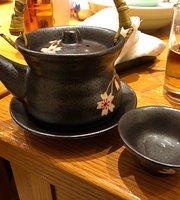 Zhudiwu Japanese Restaurant(No.1)